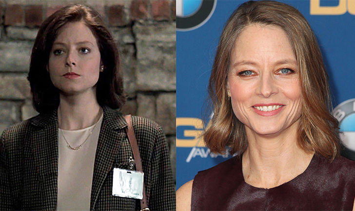 then-and-now-what-happened-to-your-fave-90s-actresses_10