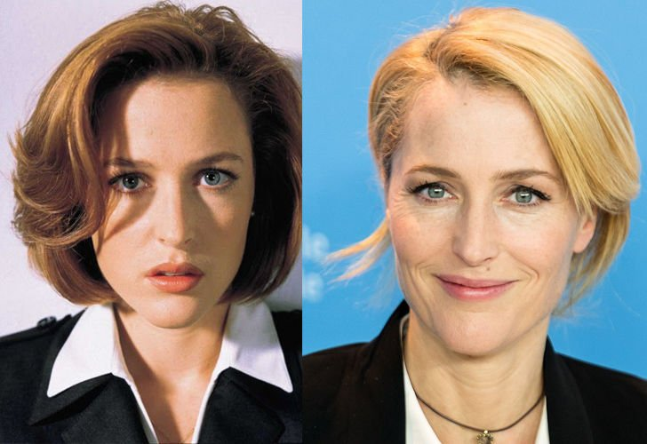 then-and-now-what-happened-to-your-fave-90s-actresses_13