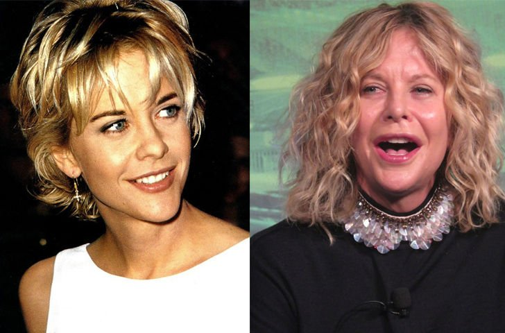 then-and-now-what-happened-to-your-fave-90s-actresses_2