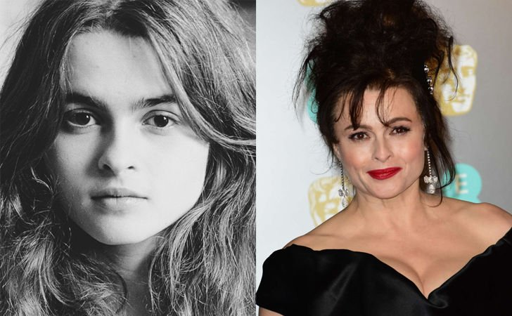 then-and-now-what-happened-to-your-fave-90s-actresses_20