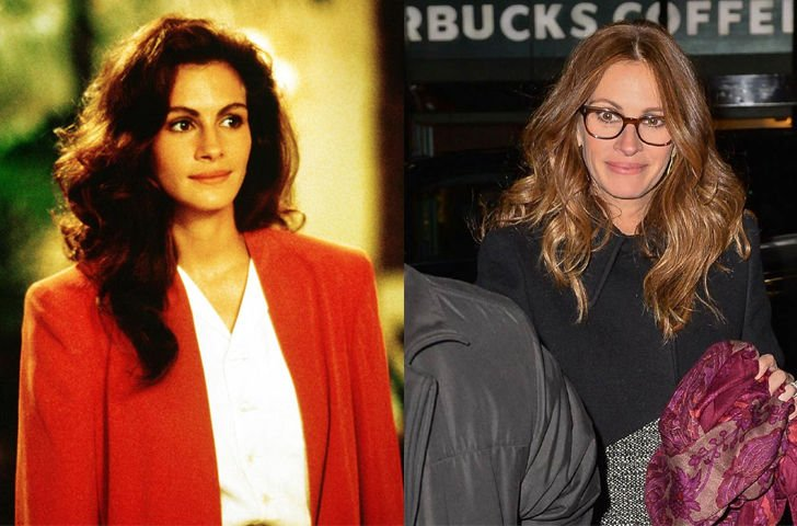 then-and-now-what-happened-to-your-fave-90s-actresses_4