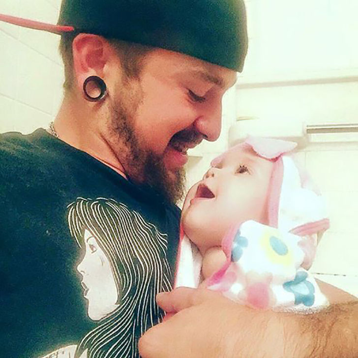 this-single-dads-heartwarming-post-about-his-daughter-is-going-viral_1