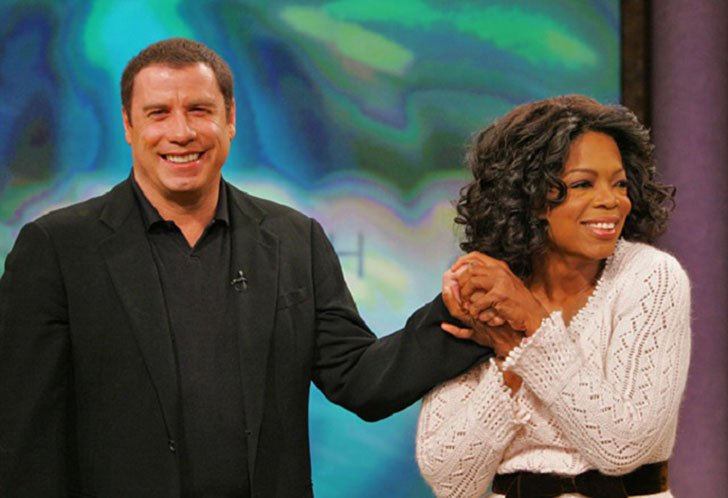 travolta-addresses-rumors_47