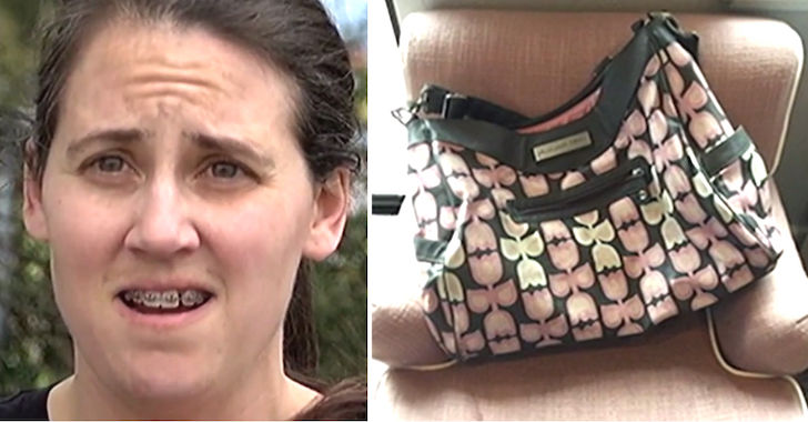 woman-found-something-unexpected-from-a-goodwills-3-bag_3