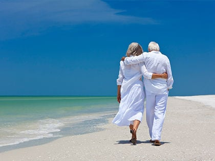10 Most Appealing Retirement Places In The World, Ready To Go?