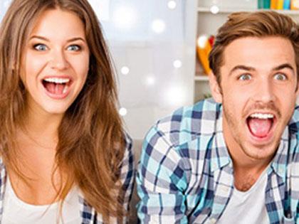 10 Things Men Wish Women Knew